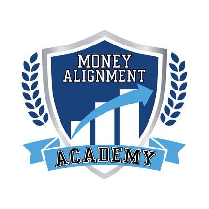 Money Alignment Academy