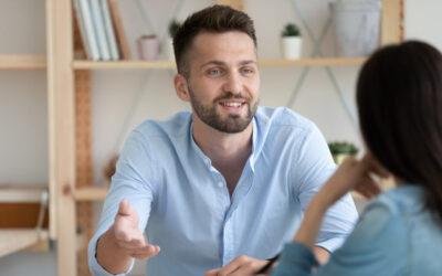 Financial Coaching for Employees