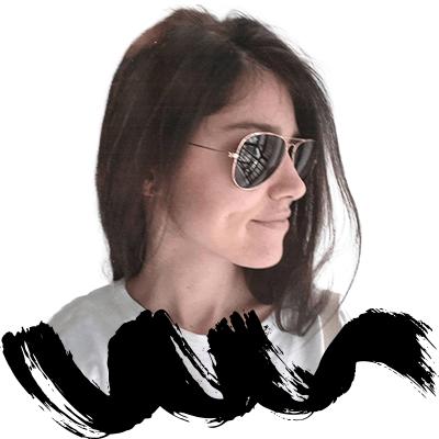 Tijana Ostojic