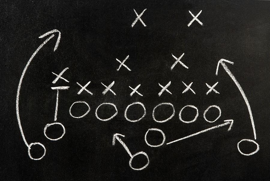 A Financial Coaching Case Study