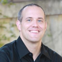 Jason Parr