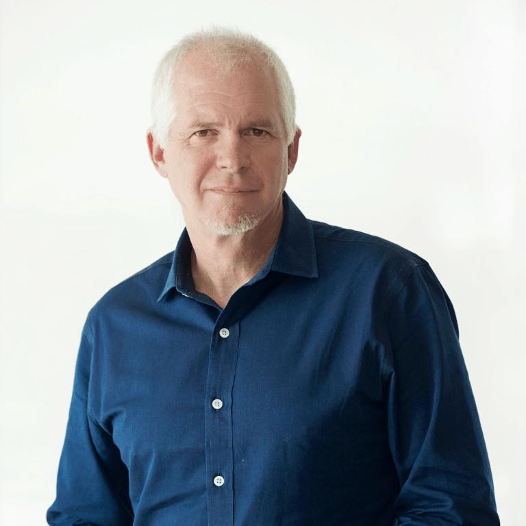 Jeff Smedsrud