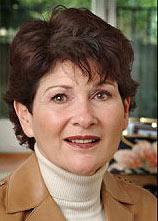 Dr. Sandra Folk
