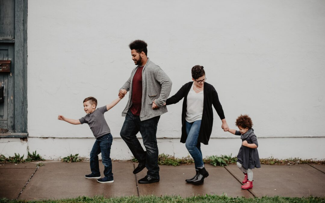 Do I Need Life Insurance, What are the Benefits and How Do I Get It?
